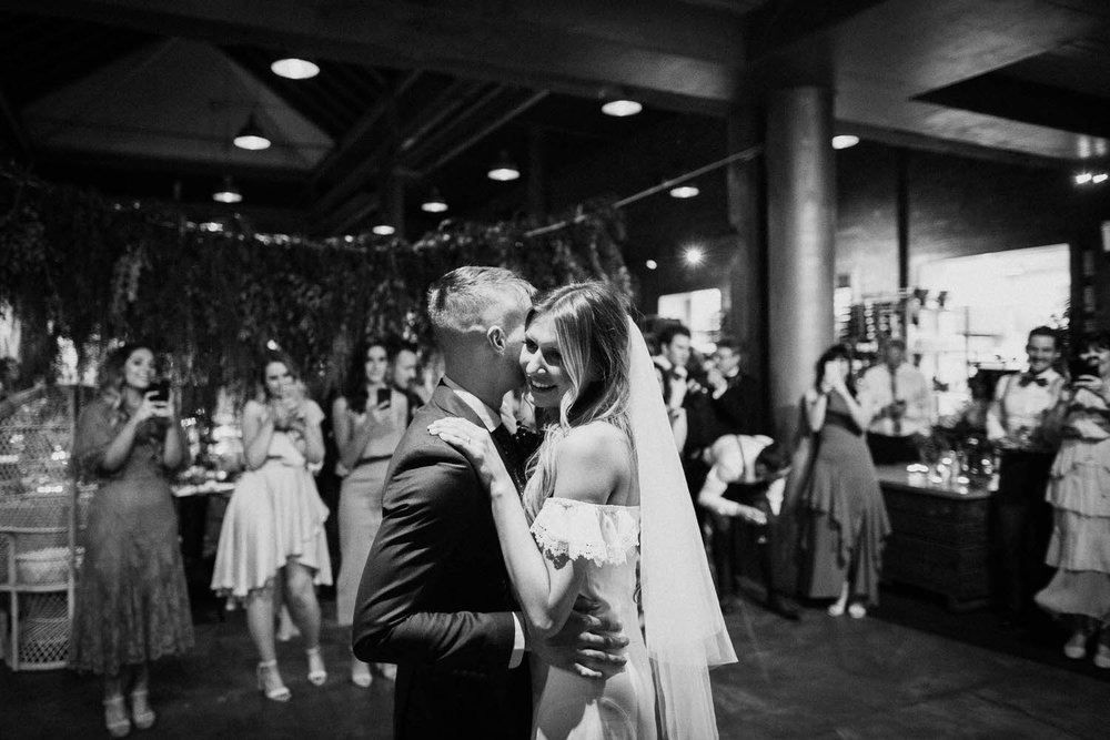 Tanglewood Estate Wedding Photographer-222.jpg