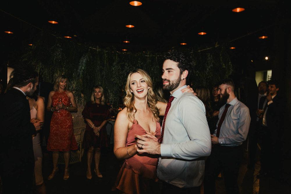 Tanglewood Estate Wedding Photographer-224.jpg