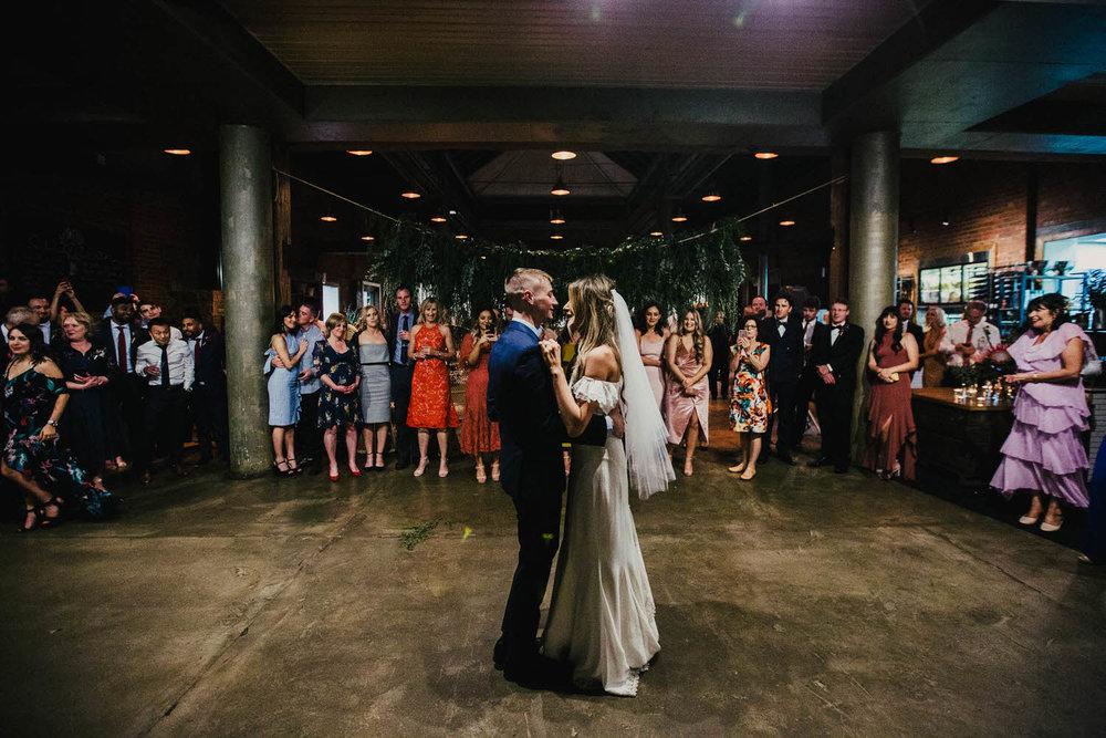 Tanglewood Estate Wedding Photographer-223.jpg
