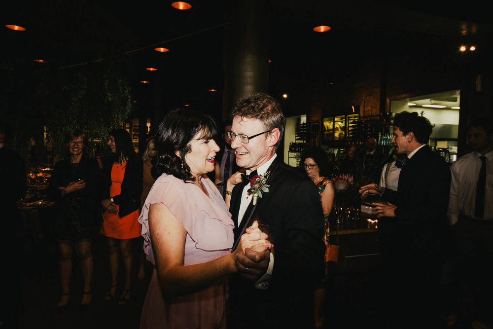 Tanglewood Estate Wedding Photographer-226.jpg