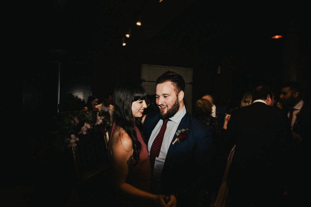 Tanglewood Estate Wedding Photographer-227.jpg