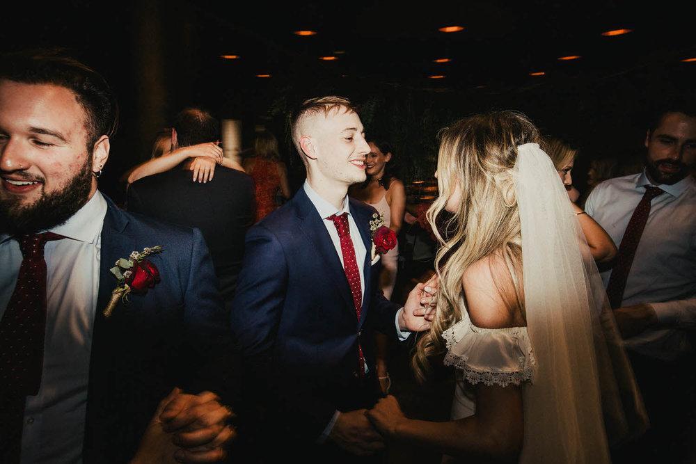 Tanglewood Estate Wedding Photographer-228.jpg