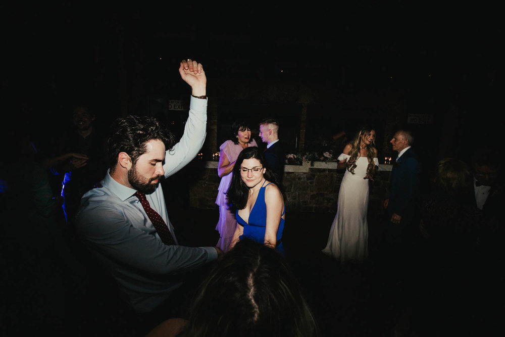 Tanglewood Estate Wedding Photographer-231.jpg