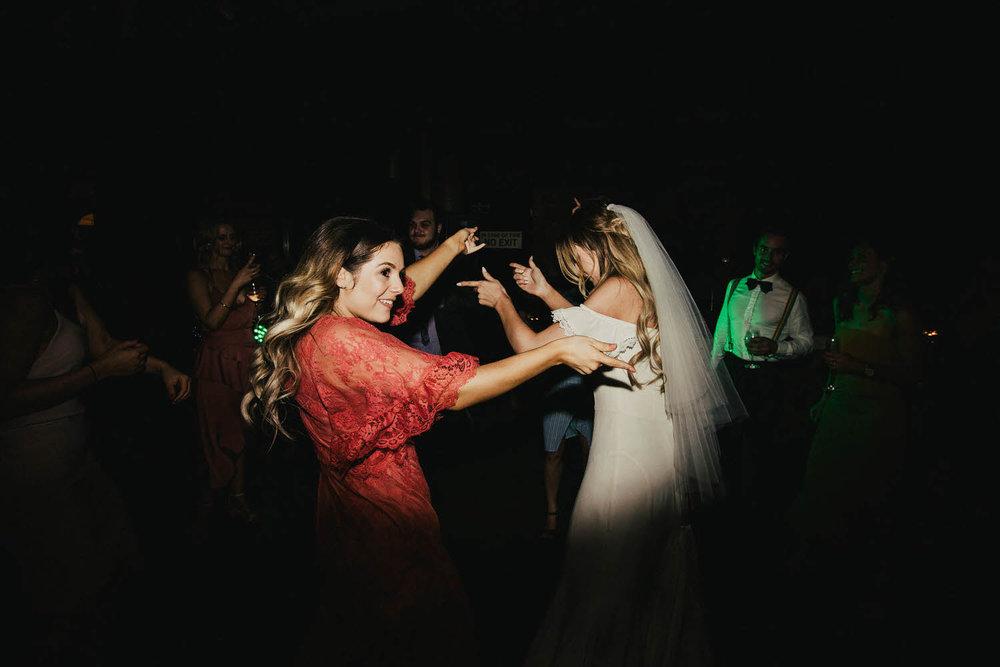 Tanglewood Estate Wedding Photographer-236.jpg