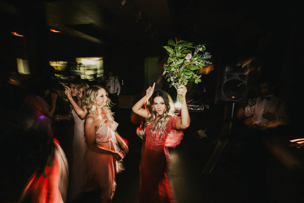 Tanglewood Estate Wedding Photographer-243.jpg