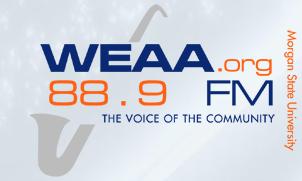 weea_radio.png