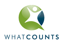 what_counts_logo.png