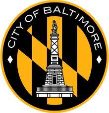 baltimore_city_logo.jpeg