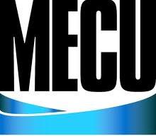 mecu_logo.png