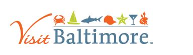 visit_baltimore.png