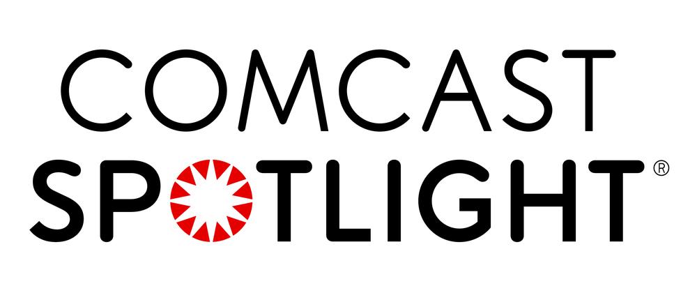 Comcast Spotlight logo_large.png