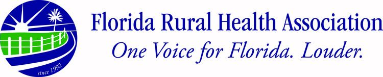 Florida Rural Health Association