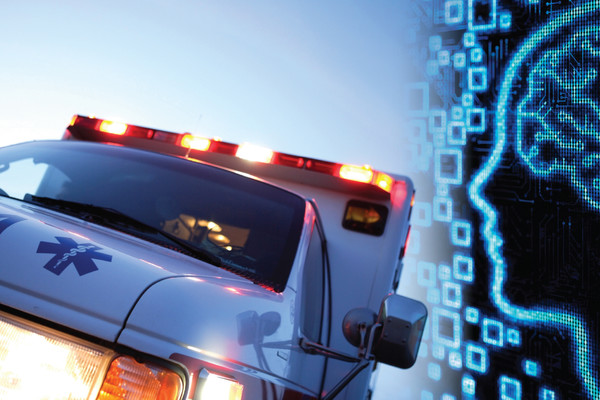 rural EMS.jpg