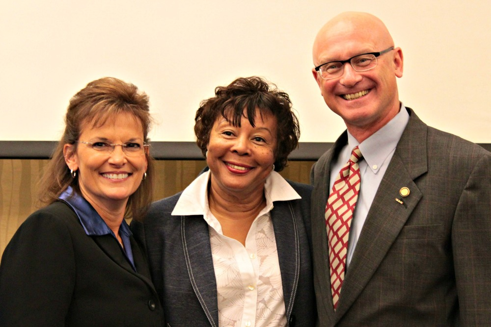 D. Grimsley, Gaye Williams, Cary Pigman.jpg