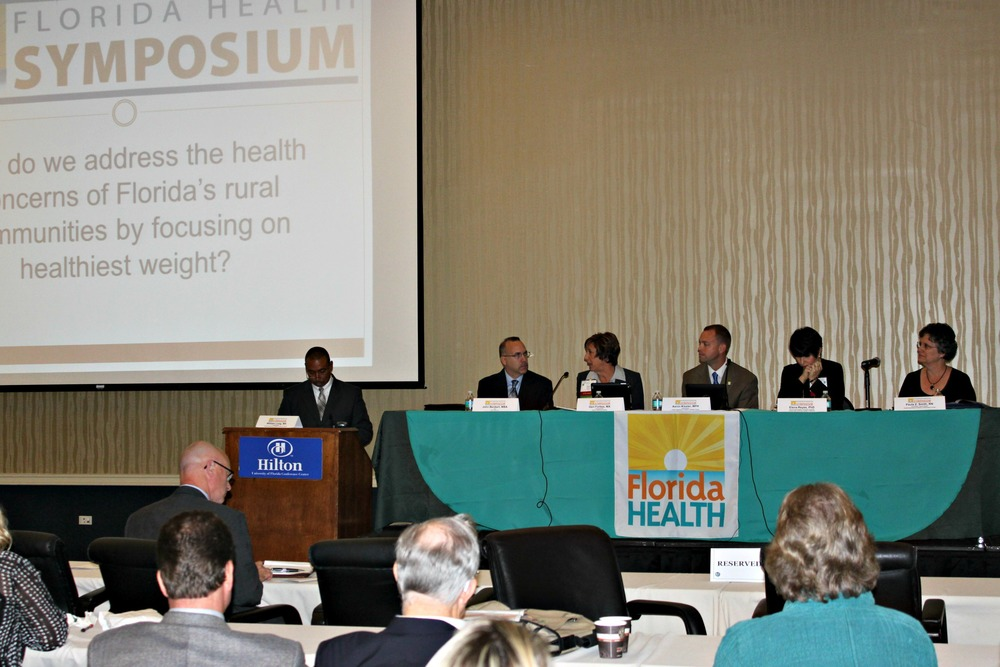 Rural health symposium.jpg