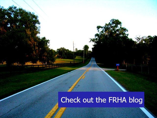 Check out the FRHA Blog.jpg