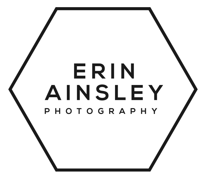 Erin Ainsley Photography