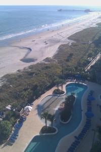 hotel-view-1-200x300.jpg