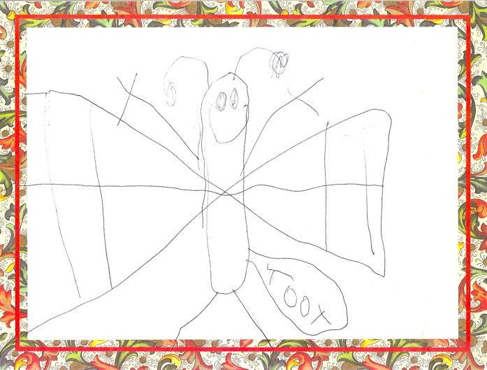 ButterflyToots