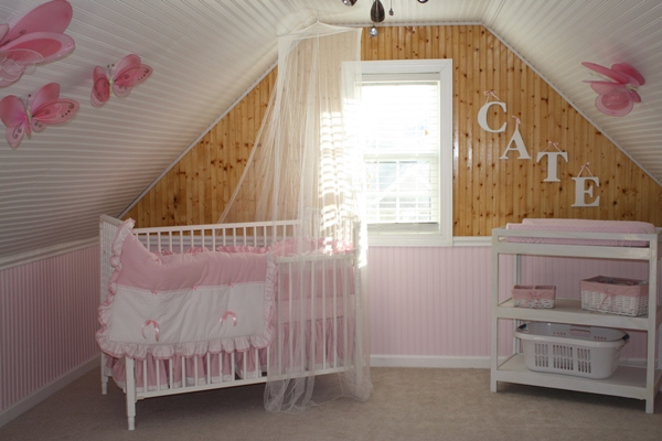 Cate Nursery 005