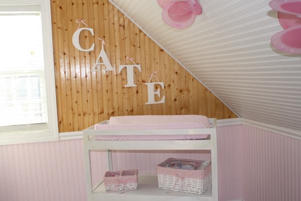 Cate Nursery 017