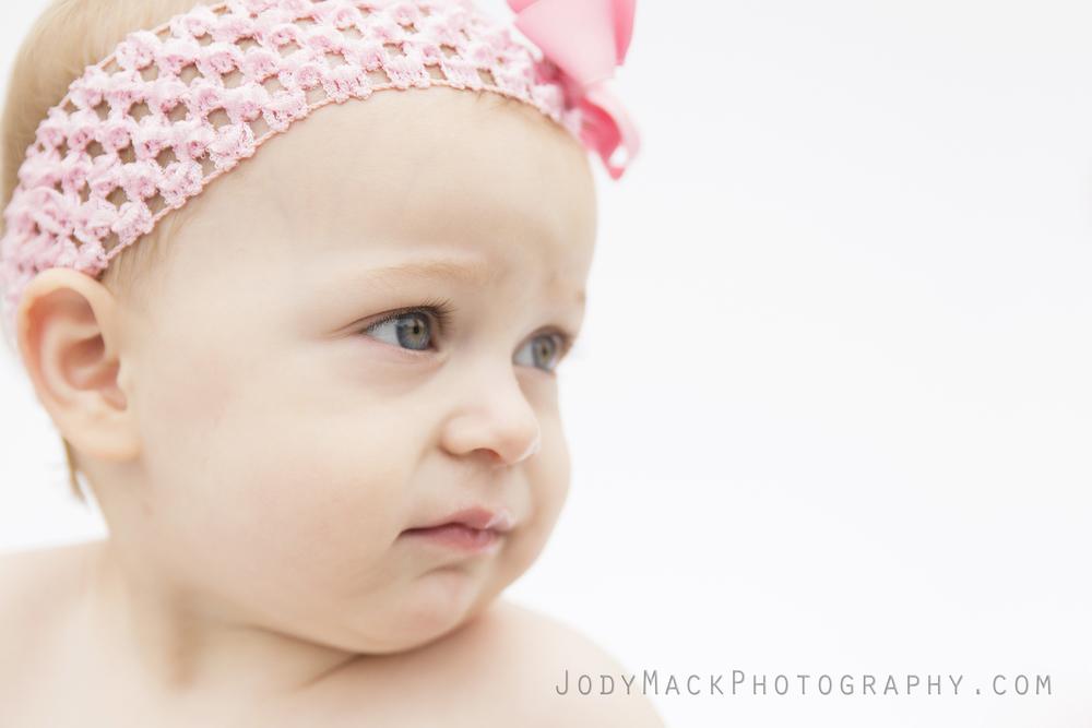 Jody Mack Photography Cate's 1st Birthday-16 landscape.jpg