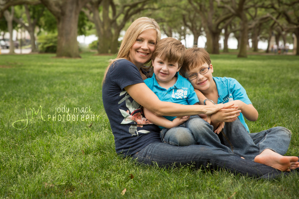 Mommy+%26+Me+Portraits+-+Jody+Ma-2499083034-O.jpg