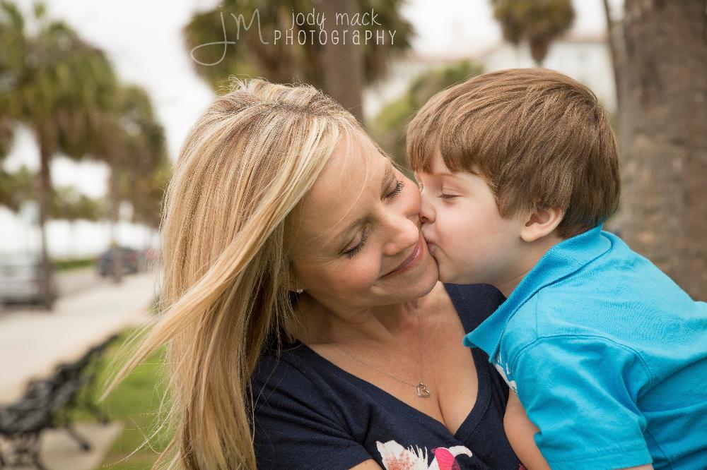 Mommy+%26+Me+Portraits+-+Jody+Ma-2499083063-O.jpg