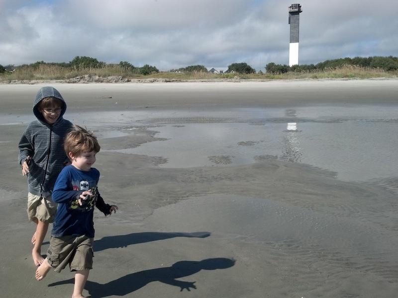 running lighthouse.jpg