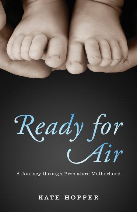 ready-for-air-main.jpg