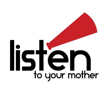 LTYM-logo.jpg