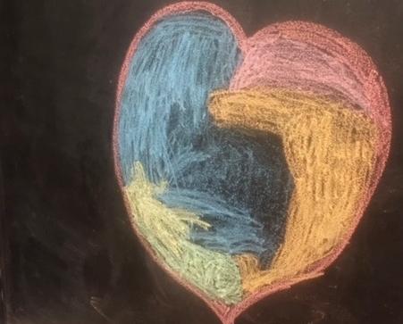 chalkheart.jpg