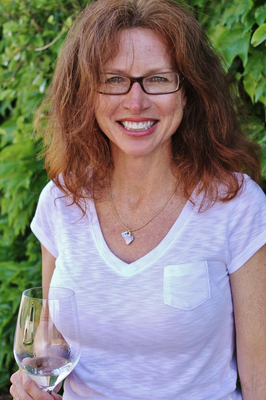 Barnett Family Wines 018.JPG