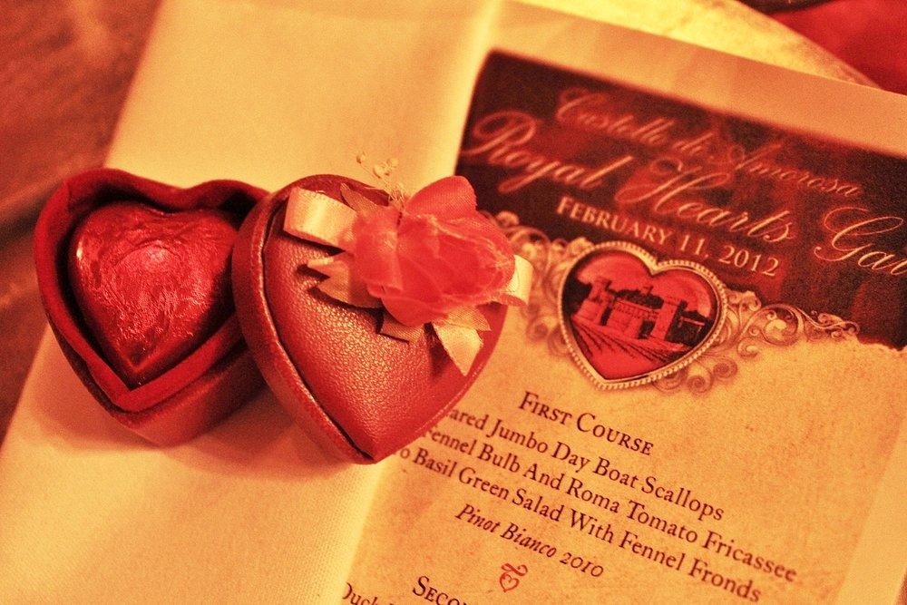 Royal Heart Gala 101.JPG