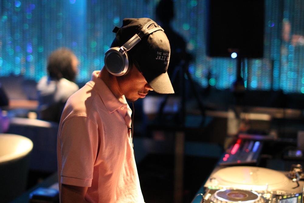 DJ_Antomattei_XEX.JPG