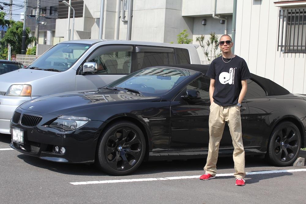 DJ Antomattei BMW.JPG