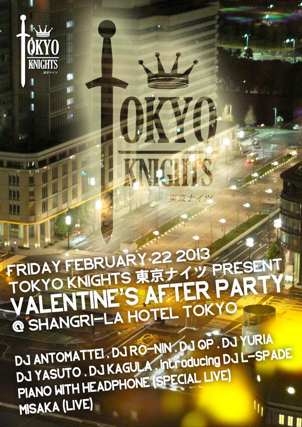 Tokyo Knights Valentine's Party.jpg