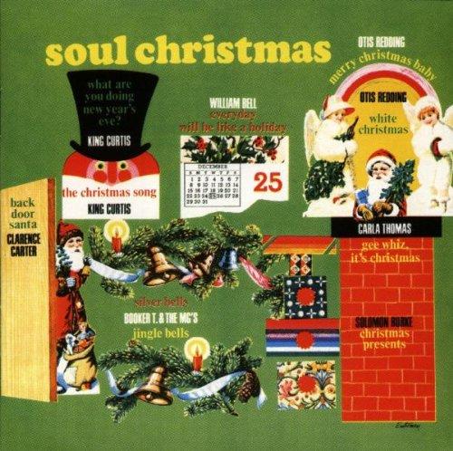 Soul Christmas.jpg