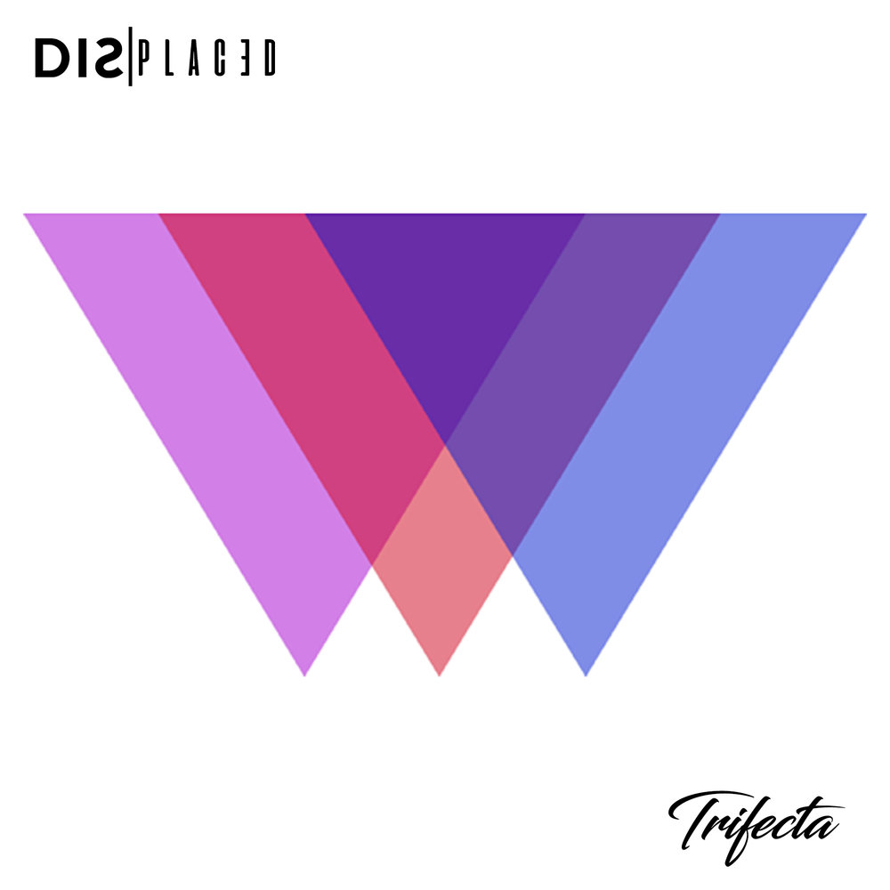 Tri album cover.jpg