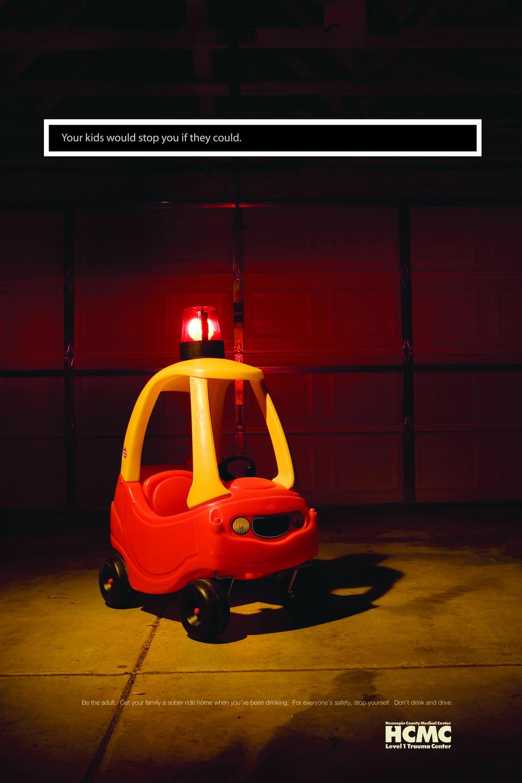 TIKES_CAR.jpg