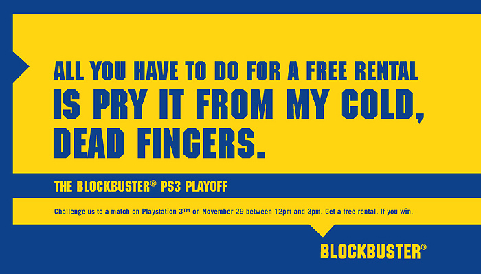 BLOCKBUSTER_FRONT_PAGE_700.jpg