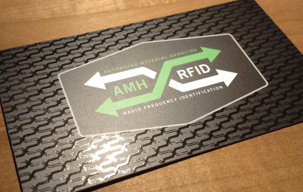 AMH_RFID_CARD_FRONT.jpg