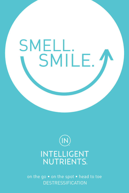 CARD_SMELL_SMILE_TIGHTa copy.jpg
