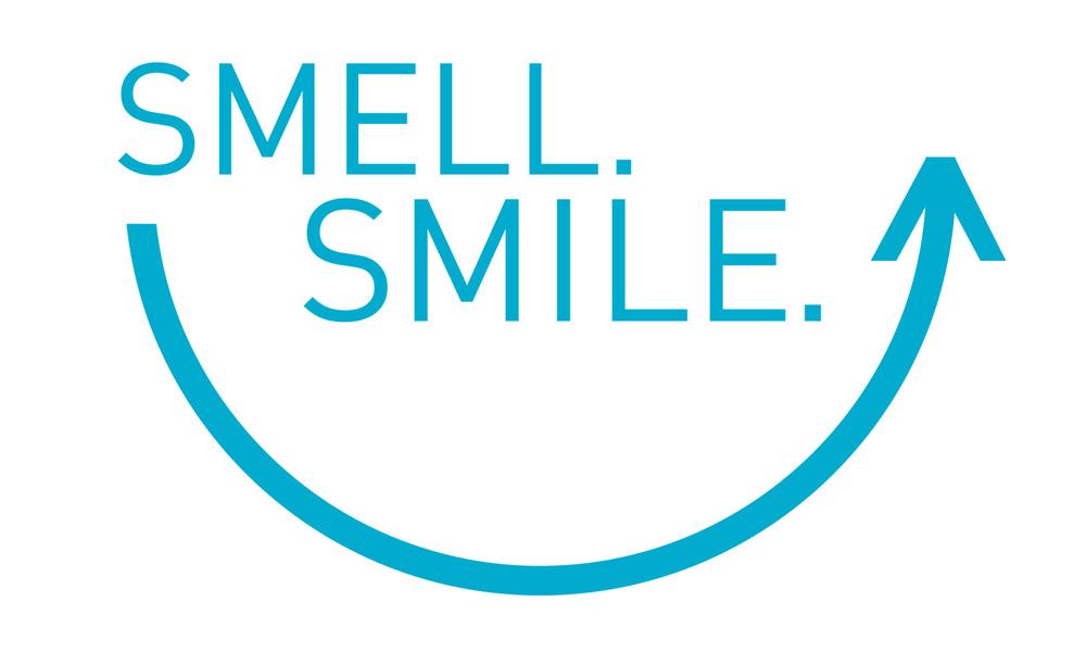 SMELL_SMILE copy.jpg