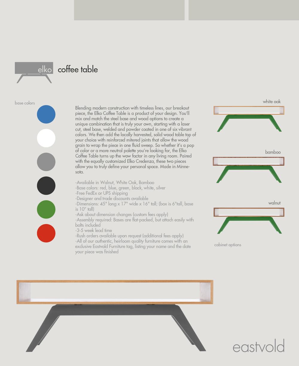 ELKO_COFFEE_TABLE_SELL_SHEET_BACK copy.jpg