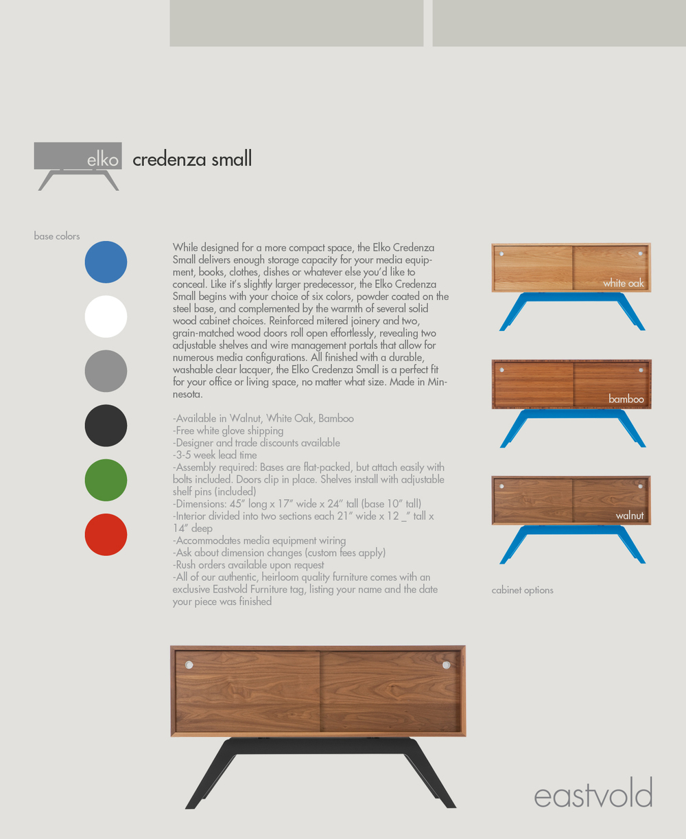 ELKO_CREDENZA_SMALL_SELL_SHEET_BACK copy.jpg