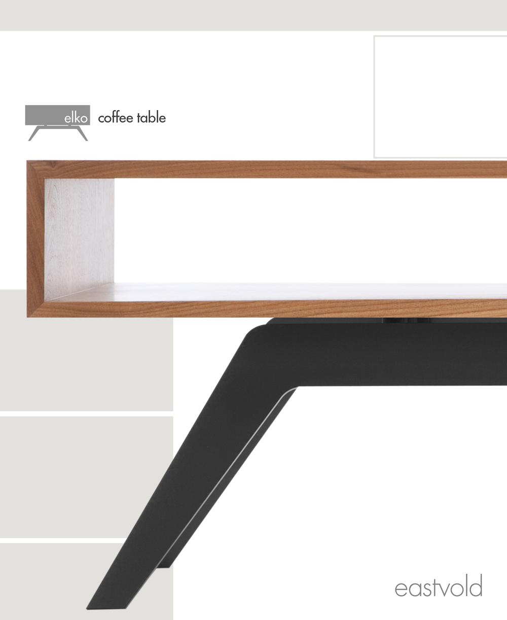 ELKO_COFFEE_TABLE_SELL_SHEET copy.jpg