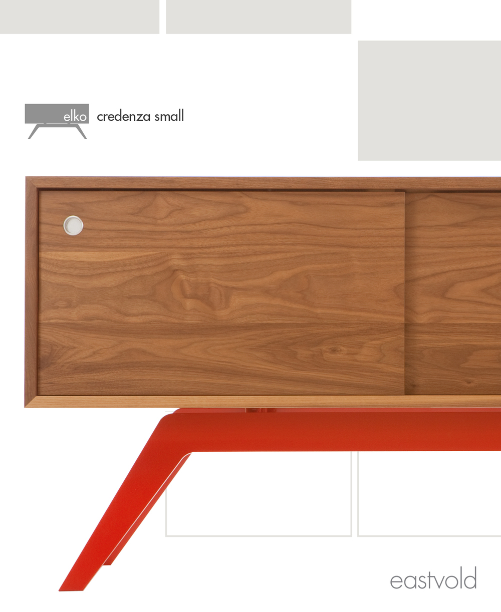 ELKO_CREDENZA_SMALL_SELL_SHEET copy.jpg