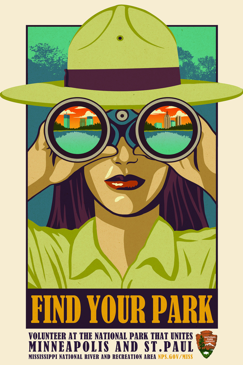NPS_Poster_FIND YOUR PARK_MISS.jpg