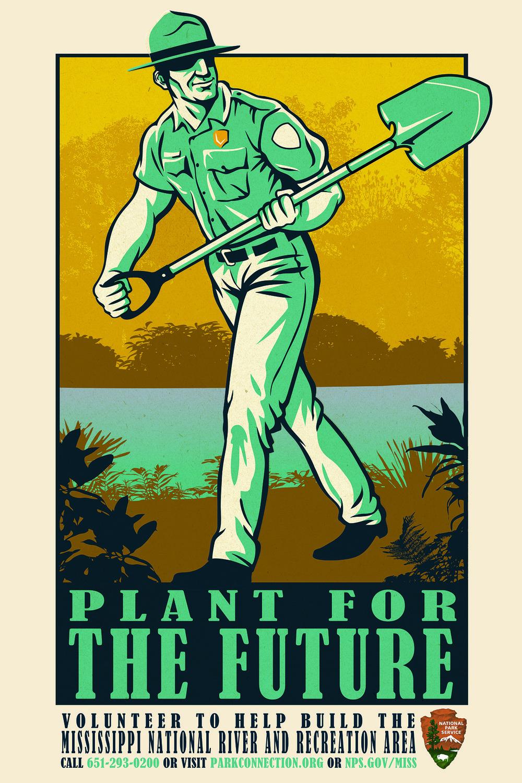 NPS_Poster_PLANT MAN.jpg